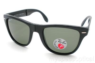 56e18687b1 Ebay Fake Ray Ban Sunglasses « Heritage Malta