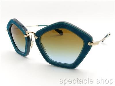 735e6950cf2c Miu Miu Sunglasses On Ebay. Miu Miu Sunglasses Ebay