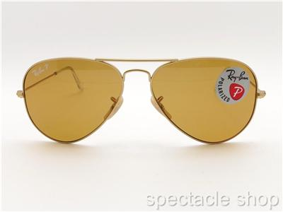 bef8f327a47 Ray Ban 2151 281-358-0685