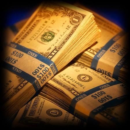 Haunted Spirit Sigil ¤ MAKE MONEY WEALTH CASH POWERFUL!   eBay