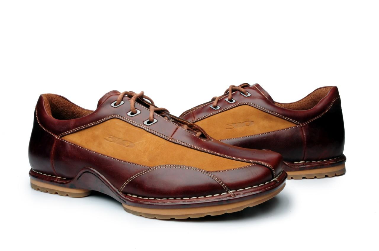 Jordan Shoes Official Website