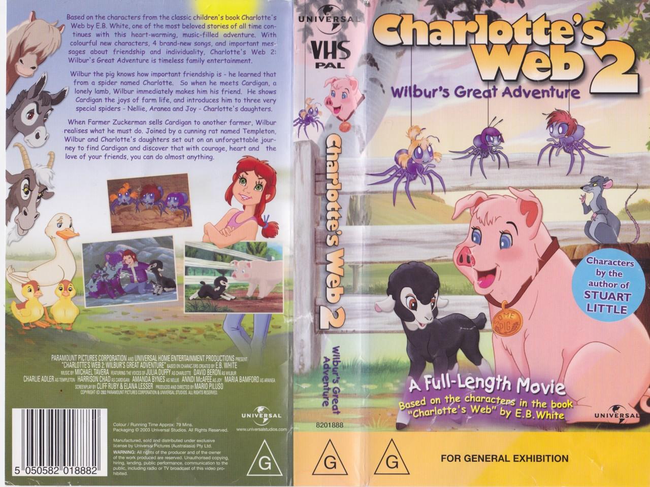 charlottes traumpferd band 6