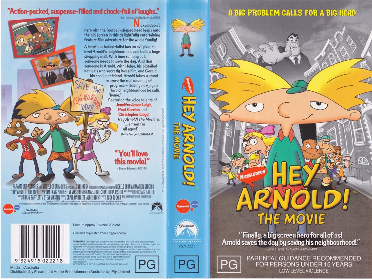 Nicktoons Vhs Images - Reverse Search