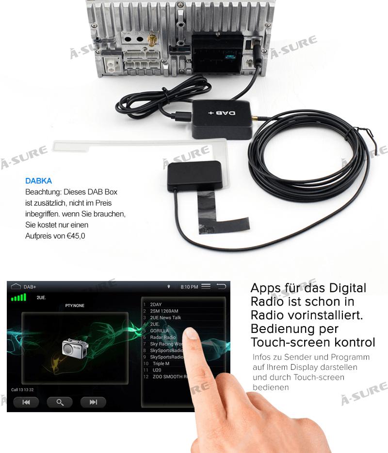 bmw e90 3er e91 e92 e93 android 8 0 autoradio gps dvb t2. Black Bedroom Furniture Sets. Home Design Ideas
