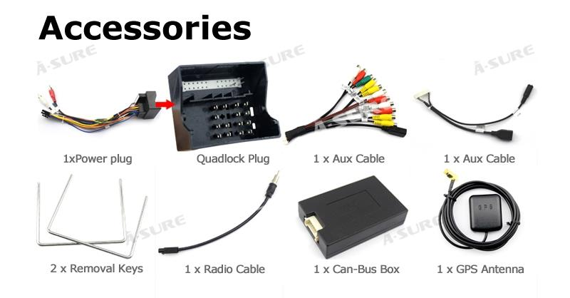 Vauxhall Meriva Wiring Harness : Quot android car gps dvd stereo opel vauxhall astra