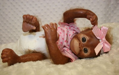 Tips On Reborning The Monkeys Reborn Tips And Questions