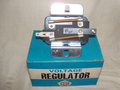 john deere voltage regulator wiring diagram plymouth voltage regulator wiring