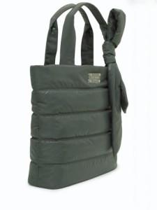 NWT Kate Spade Puffer Evonne Shoulder Purse Bag