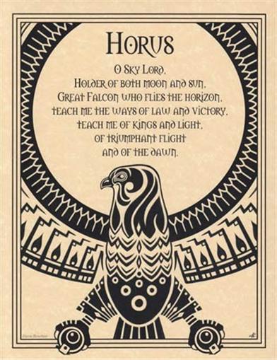 All horus heresy books
