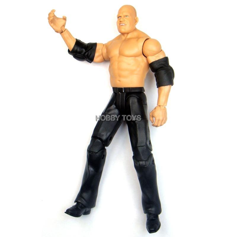 Toys Kane 6