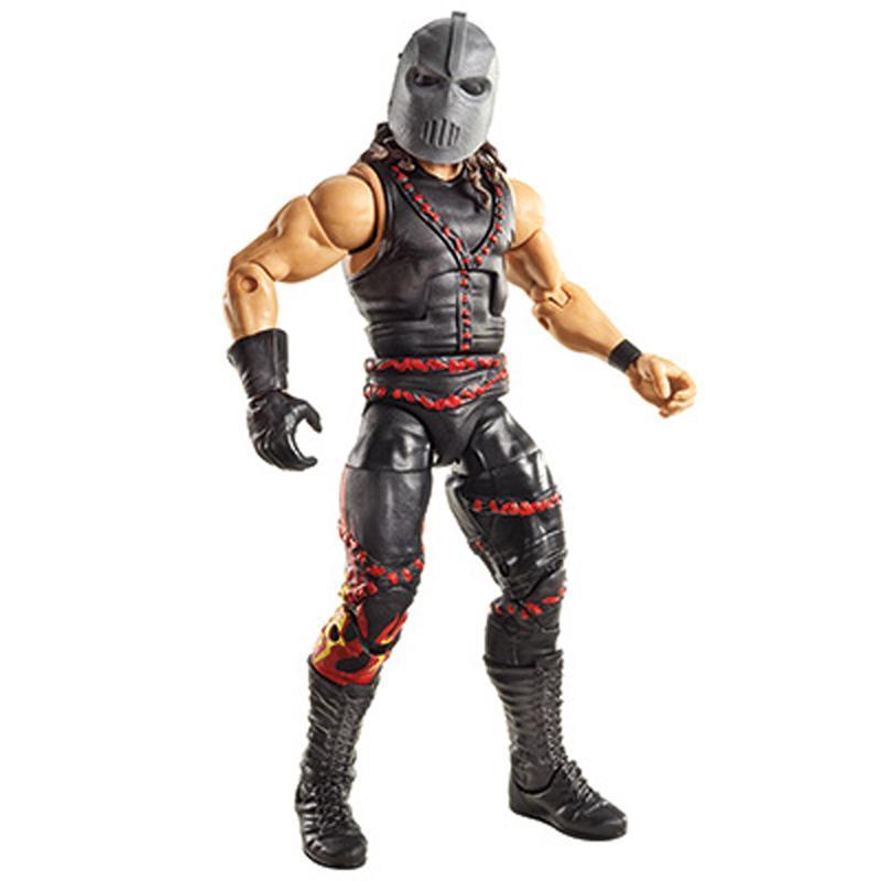 Toys Kane 34