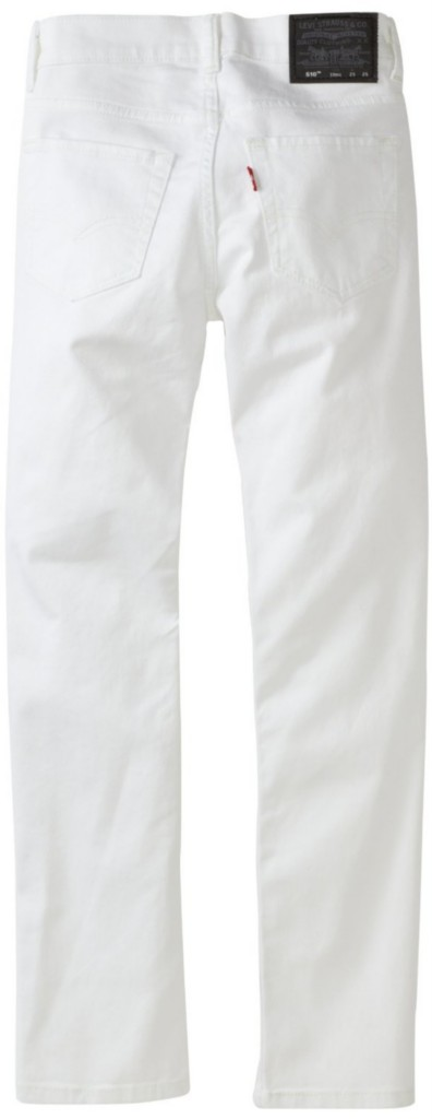 Shop for women's nydj high waist pull-on stretch skinny capri jeans, size 10 - white from NYDJ.