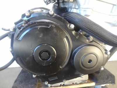 2007 GSXR 600 Engine Motor Suzuki GSXR Sprint Car Kit GSXR Engine 600