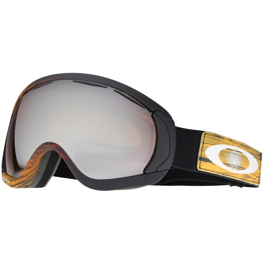 8e892ca35920 Oakley Line Miner™ XM Snow Goggle  Oakley ...