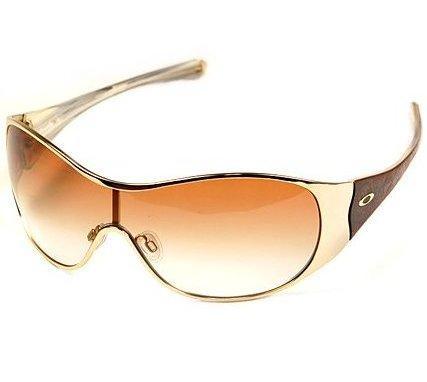 bf66e84f665 Oakley Breathless Sunglasses Gold « Heritage Malta