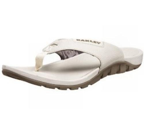 3fed37b486c Oakley Dune Buggy Sandals « Heritage Malta