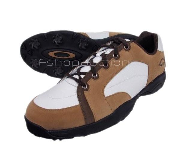 94fd5931f1 Oakley Military Boots Australia Oakley Golf Shoes Australia « Heritage Malta