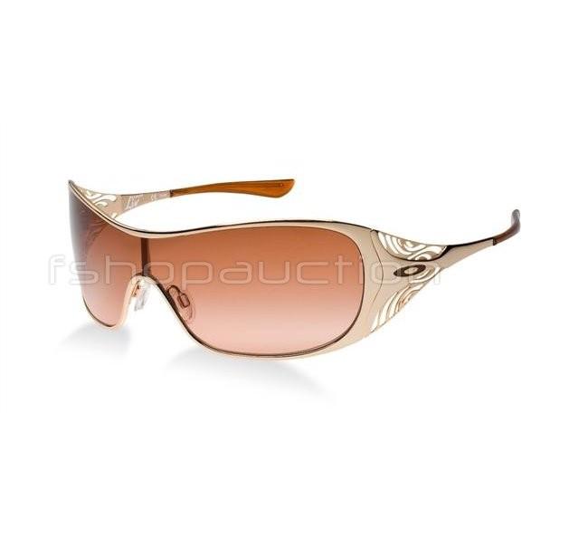 57da651369cdc8 Oakley Liv Polished Gold 05 668 « Heritage Malta