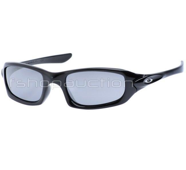 3897d1231f1 How To Check Original Oakley Sunglasses
