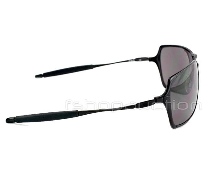 1a9f824acd Oakley Inmate 05 632 Sunglasses « Heritage Malta