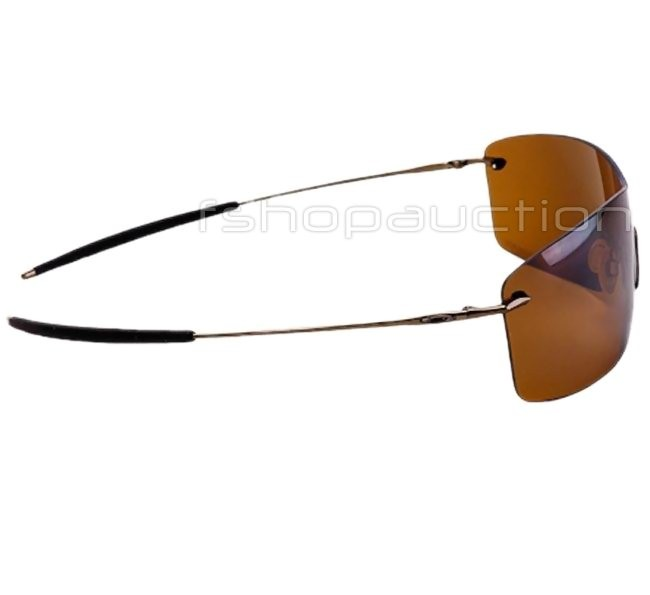 1af89e7624 Oakley Nanowire 3.0 Ebay « Heritage Malta