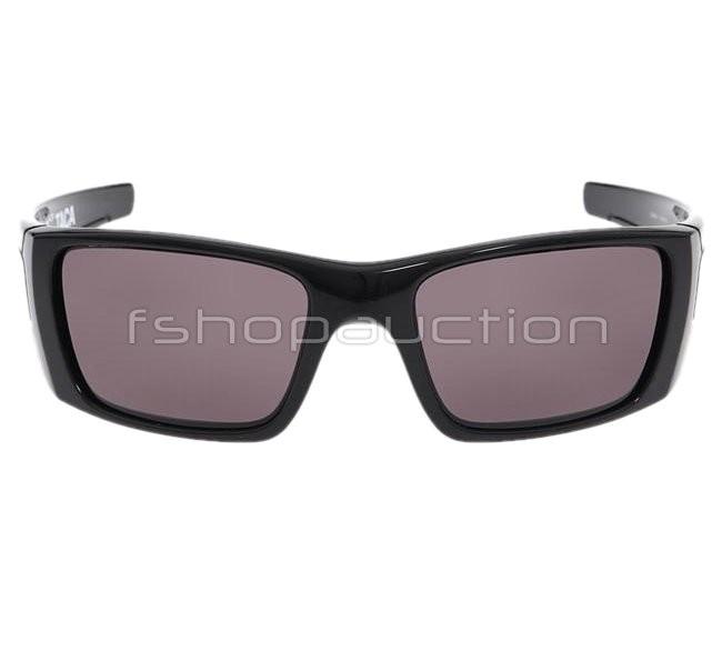 e1ce304168 Oakley Sunglasses Autism « Heritage Malta