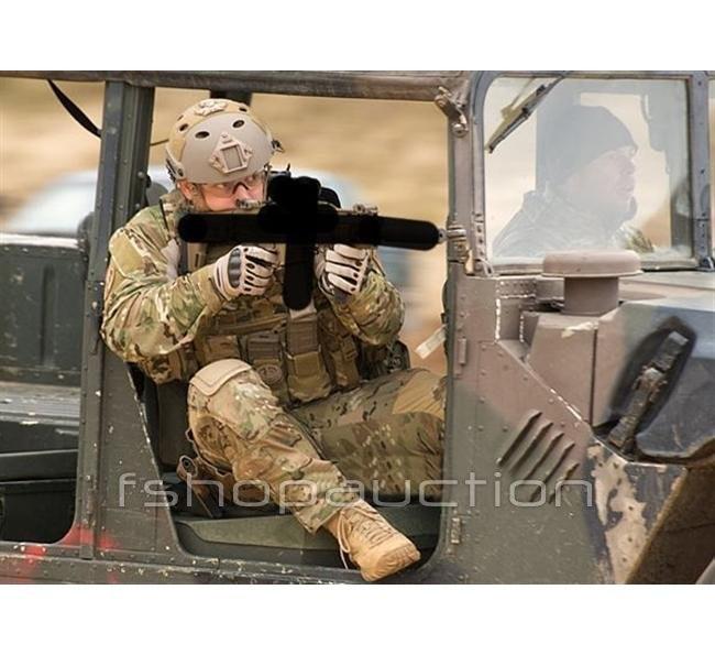 2eab6964d8c Elite Special Forces Standard Issue Oakleys « Heritage Malta