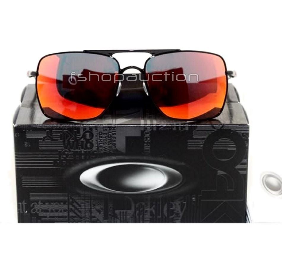 cca767c868db5 Oculos Oakley Deviation Ruby « Heritage Malta