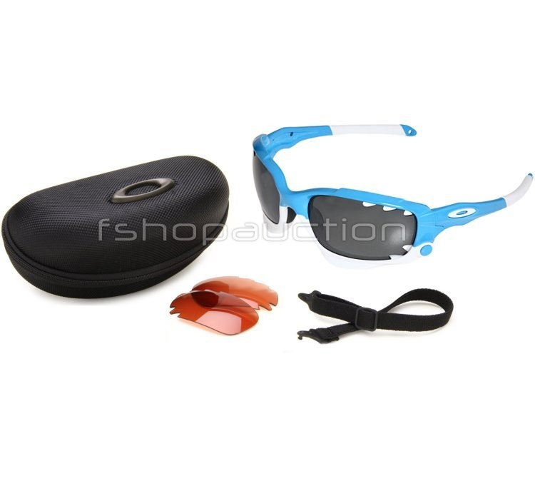 3a3db7b66dd Oakley Ebay Uk. Ebay Uk Oakley Sunglasses Mens ...