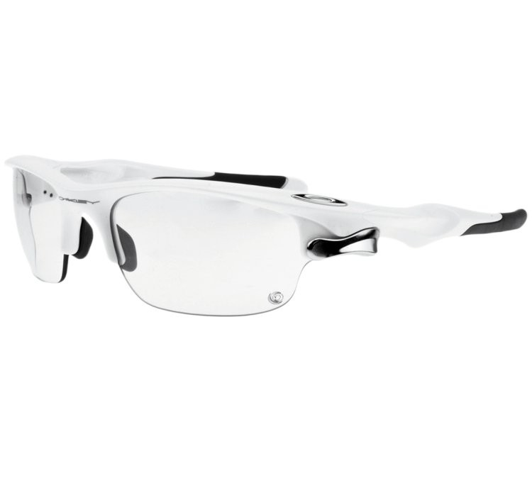 e99497a05d9 Are Oakley Photochromic Lenses Worth It « Heritage Malta