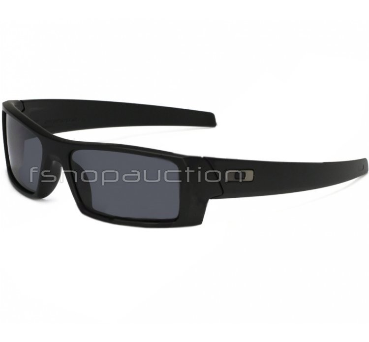 186fce9b138 Special Forces Standard Issue Oakley Sunglasses « Heritage Malta