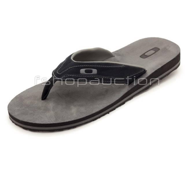 c34afeabf756 Oakley Sandals Size 11 « Heritage Malta