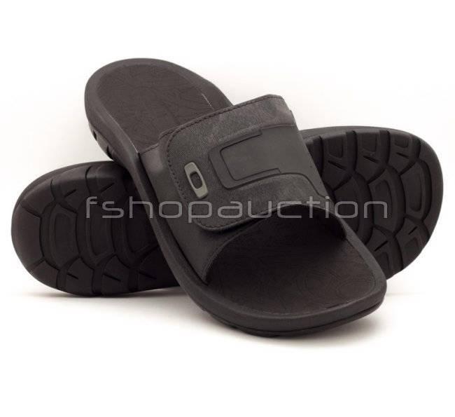 Oakley Casual Shoes Australia