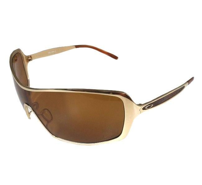 8b9b0555b1 Womens Oakley Remedy Sunglasses « Heritage Malta