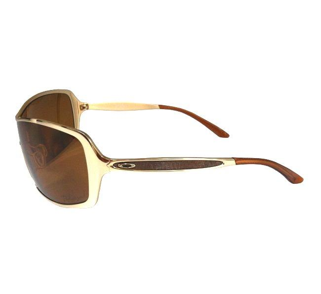 f36fc8a858 Oakley Remedy Gold Polarized « Heritage Malta