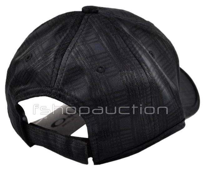 3e20d440ccc1b3 Oakley Baseball Cap Uk