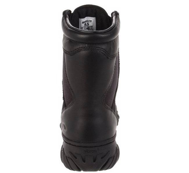 034cb6ab870 Oakley Special Forces Standard Issue Boots « Heritage Malta
