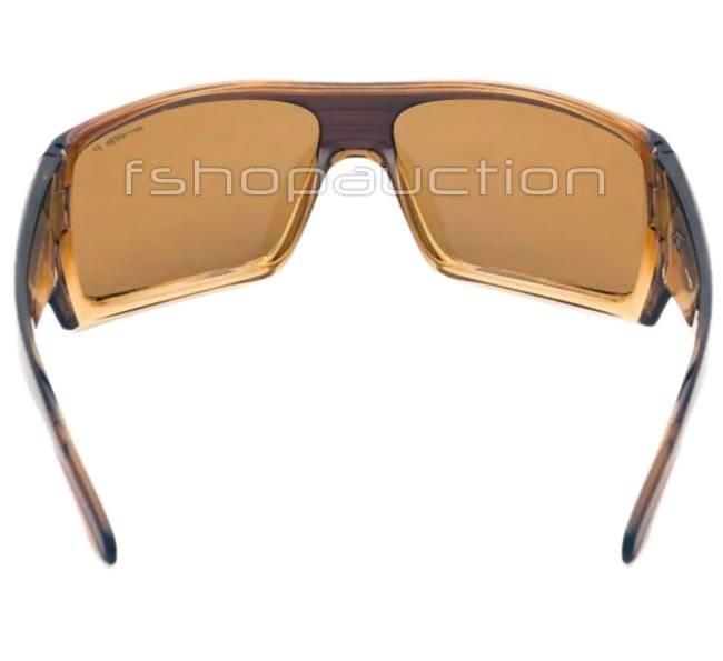 41c91d03c0 Arnette Men s High Beam Polarized Sunglasses. Arnette AN 4148-02 POLARIZED  HIGH BEAM Gradient Brown Mens Large ...