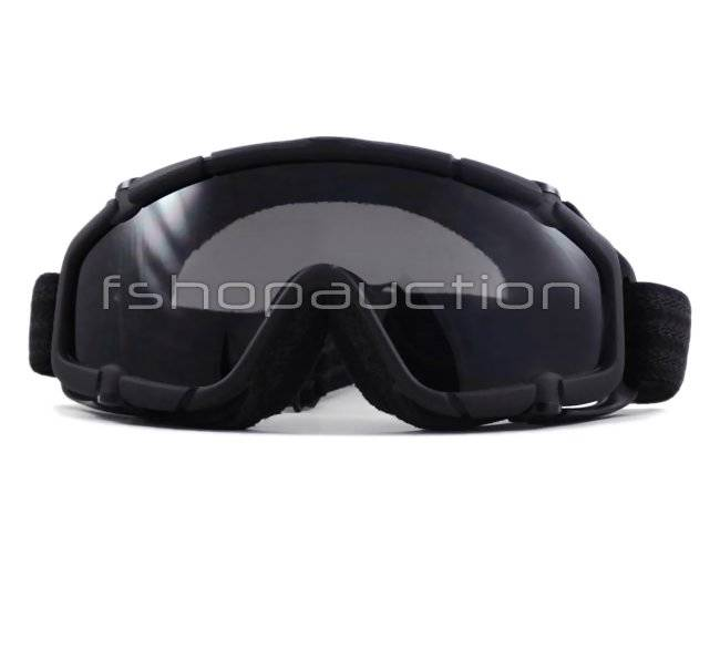 1ce1522561a Oakley A Frame Goggles Ebay « Heritage Malta