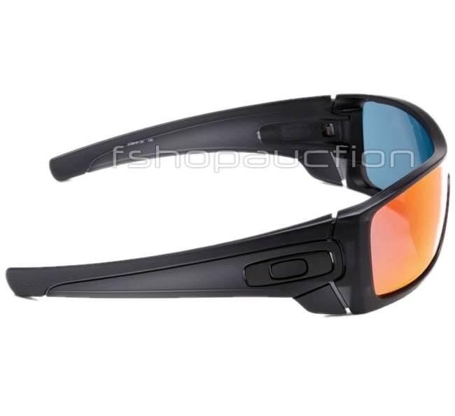 0cffa8a7d5445 usa womens oakley sunglasses qatar flag 052a4 8a4cb