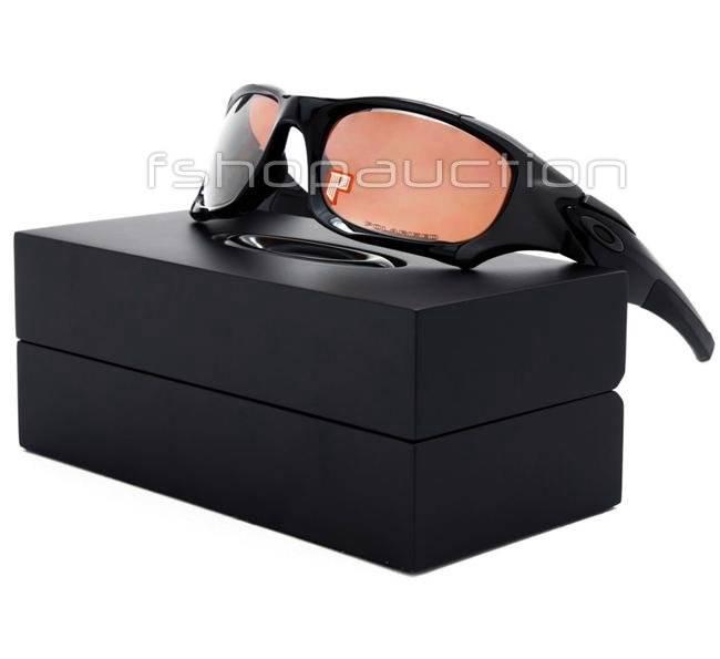 250d597fcfa4 Oakley Pit Boss 2 Ebay