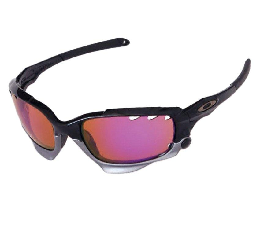 7efa8d3d75 Oakley Racing Jacket Replacement O Icons « Heritage Malta