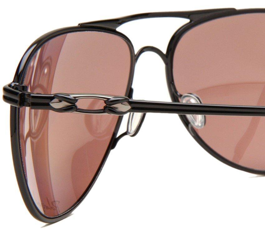 f3eb9170025 Cheap Oakley Womens Sunglasses Ebay