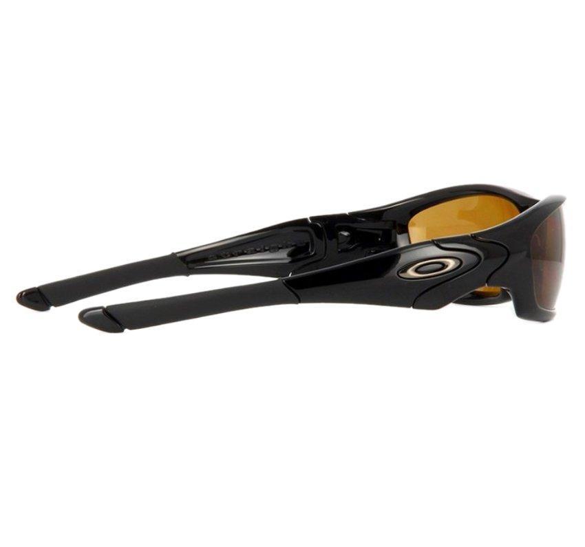 ab66162af4c Oakley Sunglasses Straight Jacket Ebay
