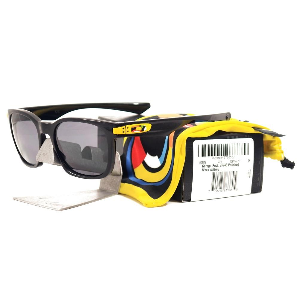 f9672ba5cc Click here to view full size Sunglasses ...