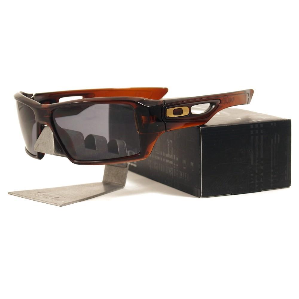 ae76023f4ab Ocp Oakley Custom Products « Heritage Malta