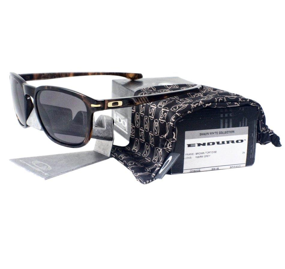f5d36c22e5 Please read our terms and conditions before bidding on or buying any of our  products. Click to Enlarge. Oakley Limited Edition Enduro Shaun White  Collection ...