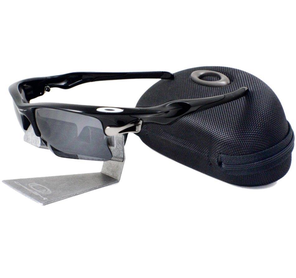 5ba62c5e5d07 Ebay Uk Oakley Sunglasses Mens « Heritage Malta
