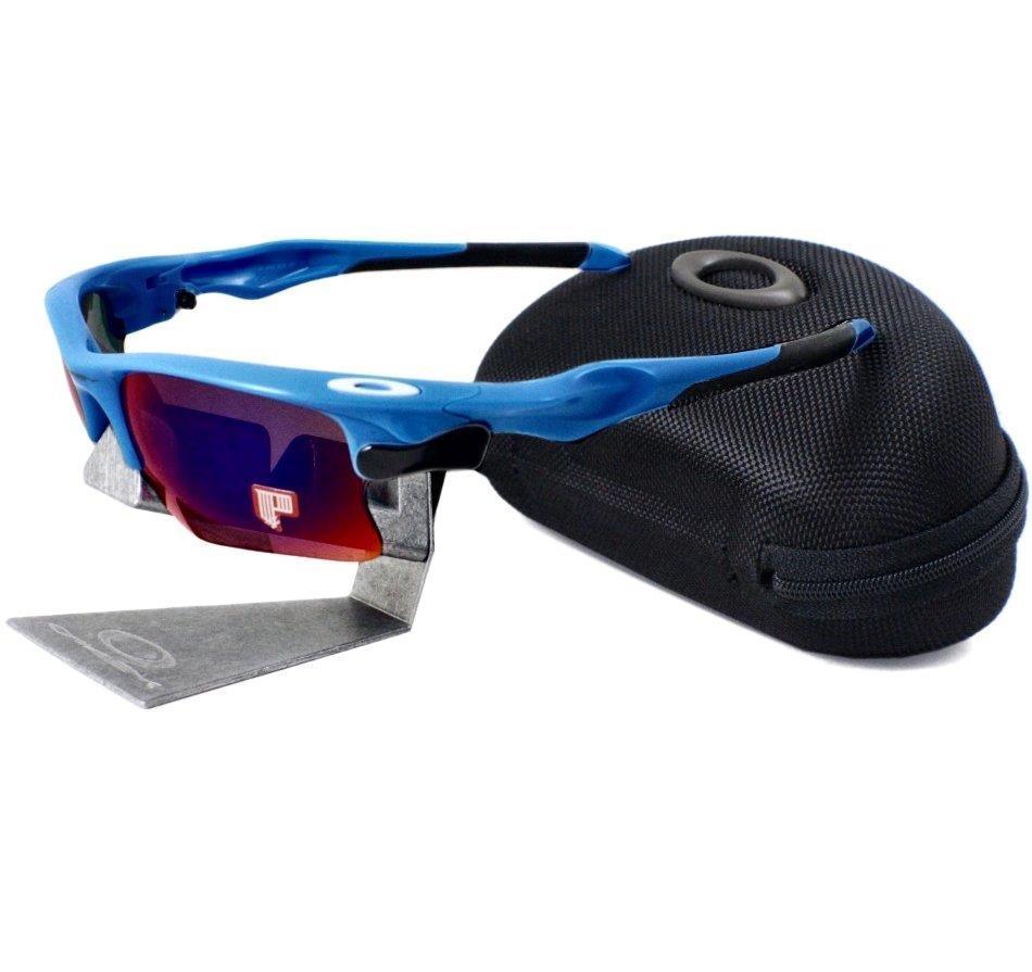 2767774884c Custom Oakley Sunglasses Case Ebay