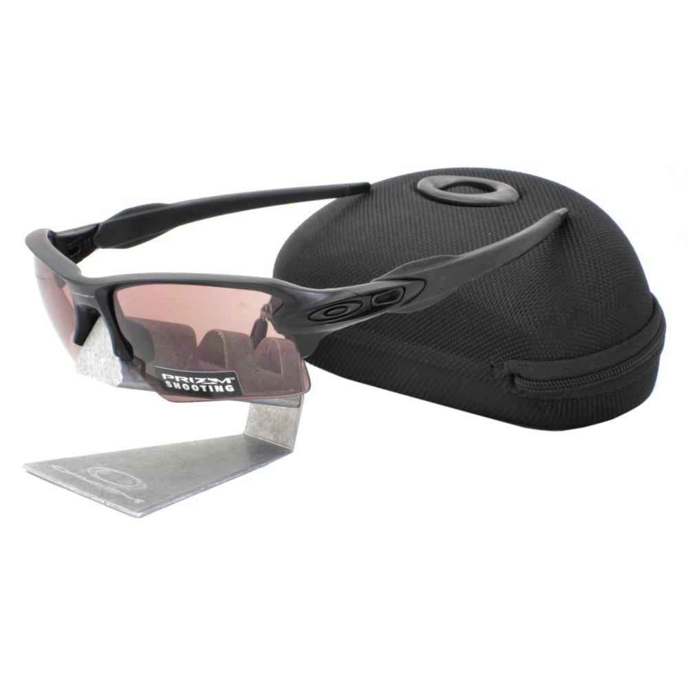 7853e7af5ff Oakley Flak Jacket Us Standard Issue